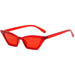 Shop Foxy Sunglasses at Boogzel Apparel Free Shipping Worldwide. Sales up to 10-50%