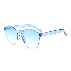 Buy Future Gradient Sunnies at Boogzel Apparel