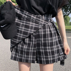 Buy Girl Boss Skirt at Boogzel Apparel Free Shipping Sale Up 50%