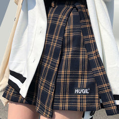 Buy Girl Boss Skirt at Boogzel Apparel Free Shipping