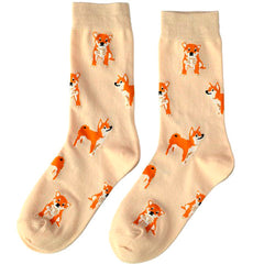 Shop Good Boy Socks at Boogzel Apparel