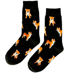 Shop Good Boy Socks at Boogzel Apparel Free Shipping