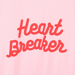 Buy Heart Breaker T-Shirt at Boogzel Apparel Free Shipping