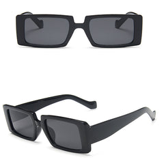 Y2K Sunglasses
