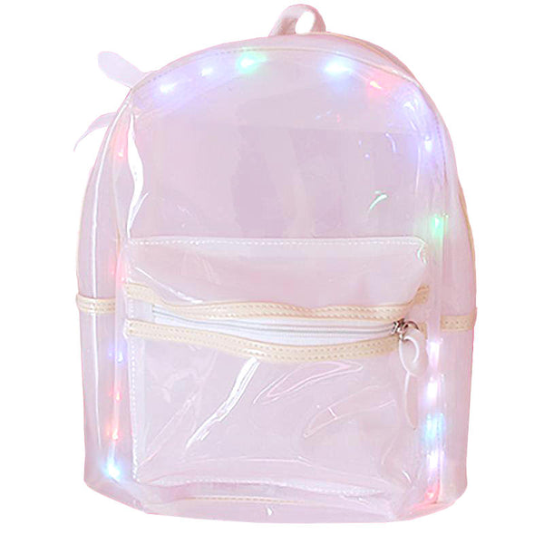 Light Show Backpack