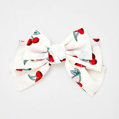 Lil Cherry Bow