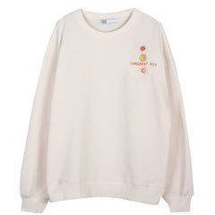 Longboat Key Sweatshirt boogzel apparel