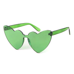 Love Bites Sunnies at Boogzel Apparel