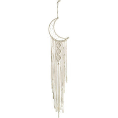 macrame dream catcher boogzel apparel