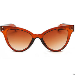 Buy Melrose Sunglasses at Boogzel Free Shipping