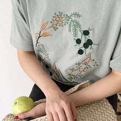 Buy Plant Mom Tee at Boogzel Apparel Free Shipping