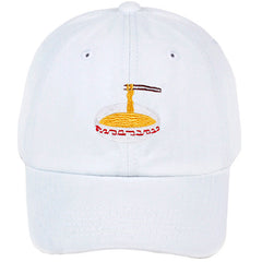 Shop Ramen Dad Hat at Boogzel Apparel