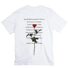 rose-poem-tshirt-boogzel-apparel