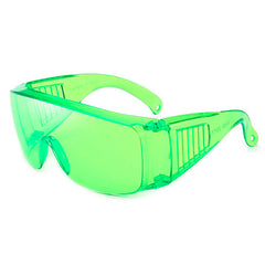 Shop Safety Sunglasses at Boogzel Apparel