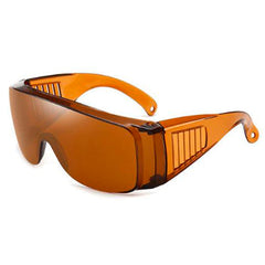 Buy Safety Sunglasses at Boogzel Apparel