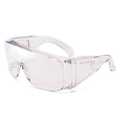 Buy Safety Sunglasses at Boogzel Apparel  Free Shipping