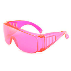 Safety Sunglasses at Boogzel Apparel