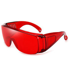 Buy Safety Sunglasses at Boogzel Apparel Free Shipping Worldwide Sale