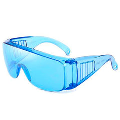 Buy Safety Sunglasses at Boogzel Apparel Free Shipping Worldwide Sale Up To 50%