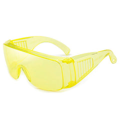 Buy Safety Sunglasses at Boogzel Apparel Fast Free Shipping Worldwide Sale Up To 50%