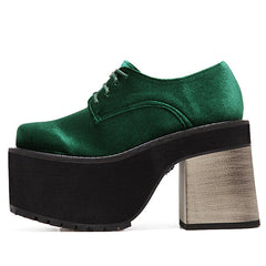 polyvore grunge shoes boots shop boogzel apparel
