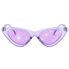 sparkle sunglasses boogzel apparel
