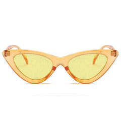glitter sunglasses boogzel apparel
