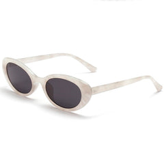 Shop Sugar Kiss Sunglasses at Boogzel Apparel Free Shipping Worldwide