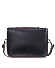 British Messenger Bag - Boogzel Apparel - 7