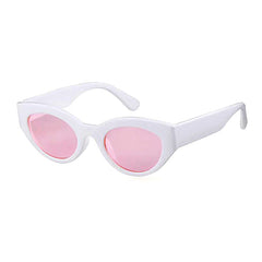 Buy Twiggy Sunnies at Boogzel Apparel Free Shipping Purple Summer White Sale