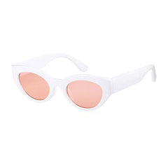 Buy Twiggy Sunnies at Boogzel Apparel Free Shipping Red White