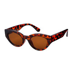 Buy Twiggy Sunnies at Boogzel Apparel Free Shipping