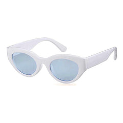 Buy Twiggy Sunnies at Boogzel Apparel Free Shipping Blue White