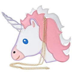 Unicorn Bag boogzel apparel