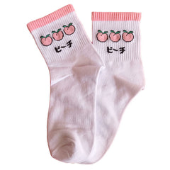 https://ru.aliexpress.com/store/product/Japanese-Cute-Strawberry-Banana-Cherry-Peach-Avocado-Fruits-Women-Socks-Funny-Kawaii-Lovely-Female-Daily-White/1862239_32902641010.html?spm=a2g0v.12010615.8148356.57.1a442ba7ZwXG5m