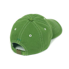 Avocado Cap hat buy GREEN boogzel apparel