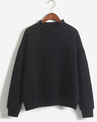 Basic Sweatshirt - Boogzel Apparel - 3