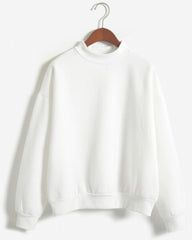 Basic Sweatshirt - Boogzel Apparel - 4