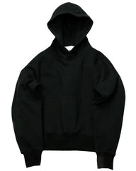 Kanye West Nomad Hoodie boogzel apparel shop online free shipping