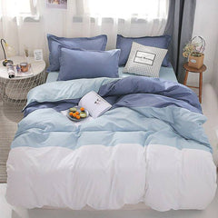 Gradient Bedding Set boogzel apparel