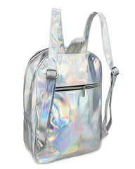 buy holographic backpack usa uk boogzel apparel free shipping