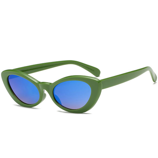 Model Behavior Sunglasses