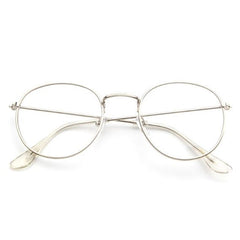 Private School Glasses