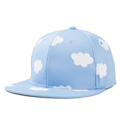 Cloud Cap boogzel apparel shop online
