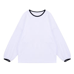 pastel sweatshirt soft grunge clothes boogzel apparel