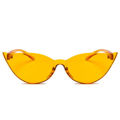 Eye Candy Sunglasses