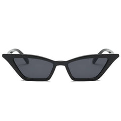 Foxy Sunglasses shop Boogzel Apparel