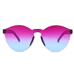 gradient sunglasses boogzel