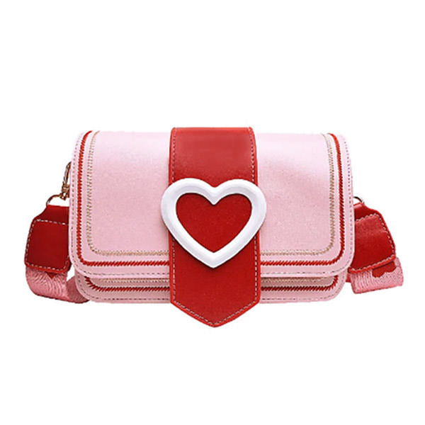 Love Letter Mini Handbag