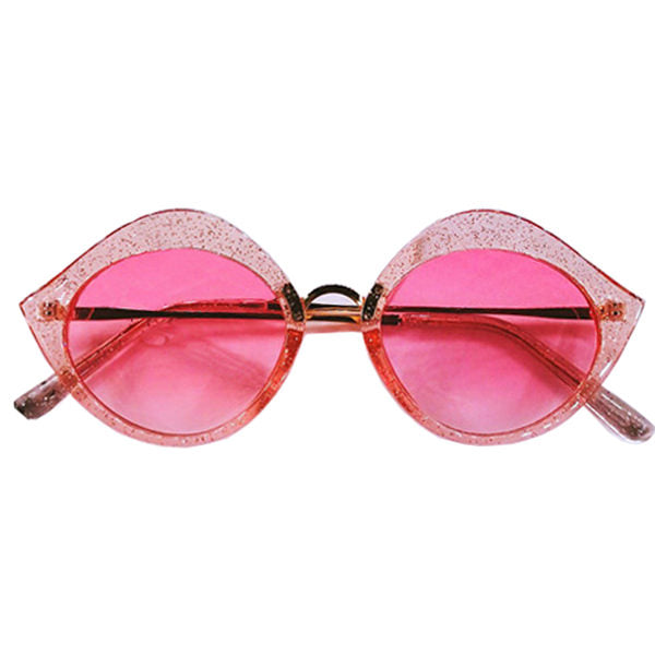 Sweet Lola Sunglasses